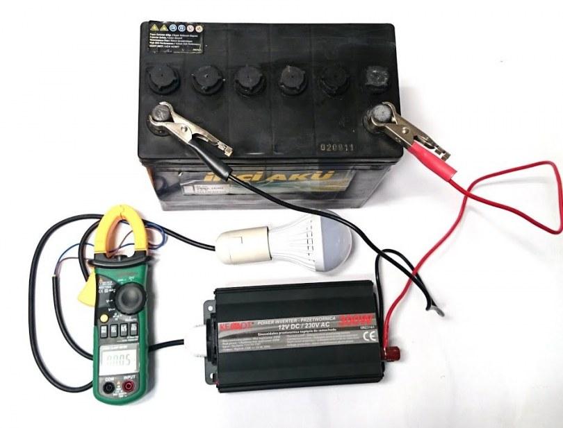 Как проверить АКБ, как проверить аккумулятор машины