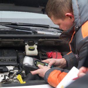 Как проверить автомобильный аккумулятор — как правильно перед покупкой проверить и зарядить АКБ в домашних условиях (145 фото)