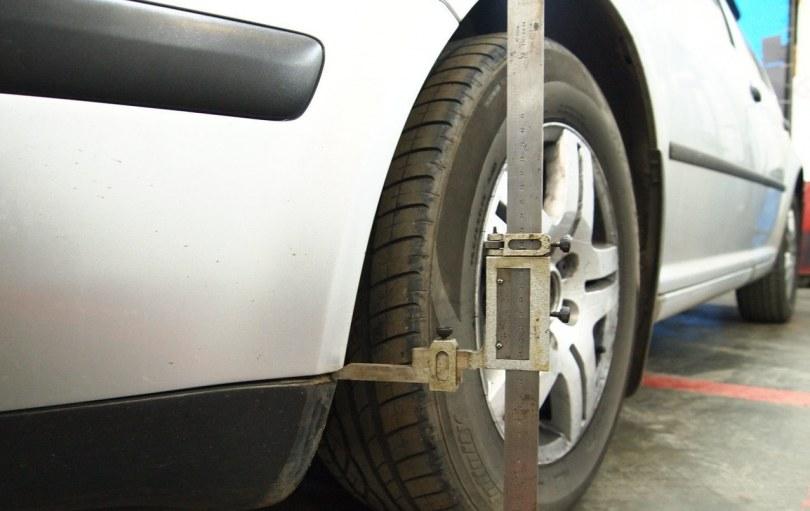 Проставки для увеличения клиренса автомобиля плюсы и минусы как установить своими руками