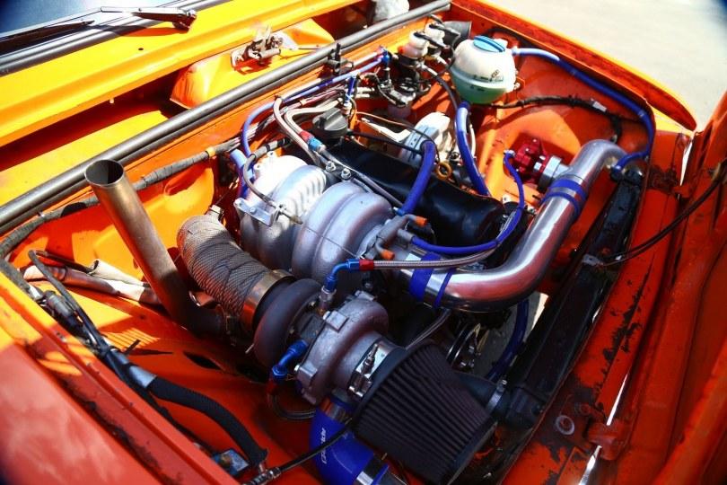 Тюнинг двигателя ваз 2106 как увеличить мощность установить компрессор инструкции с фото и видео