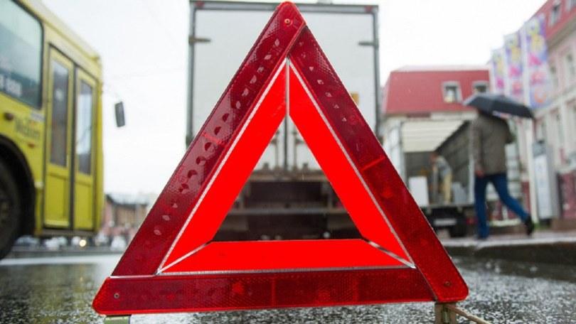 Знак аварийной остановки пдд